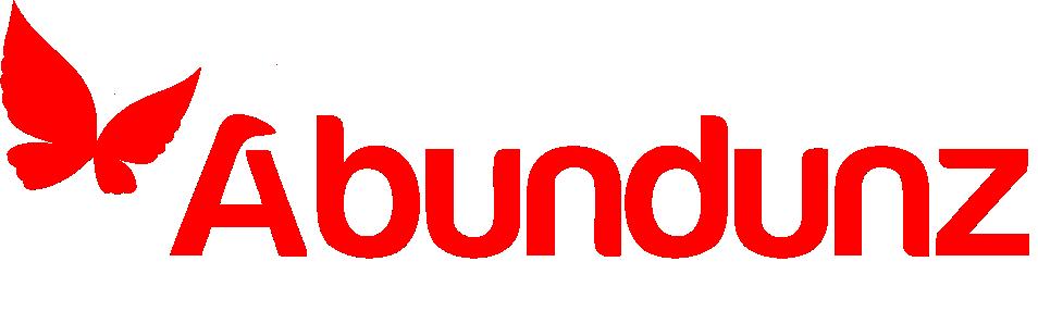 Abundunz